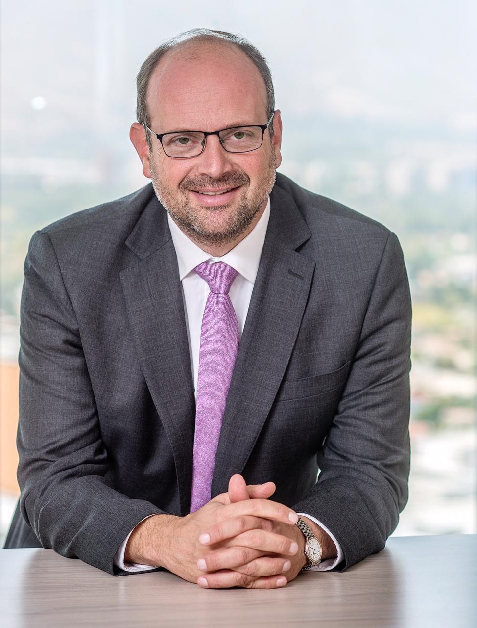Alejandro Ferreiro